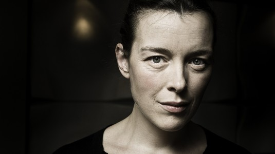 photo-examples-olivia-williams