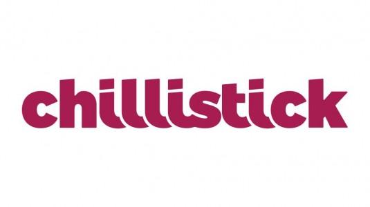 print-chillistick-logo