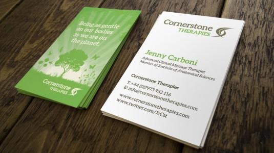 print-cornerstone-cards
