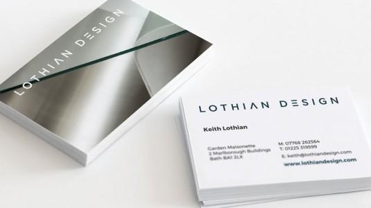 print-lothian-3