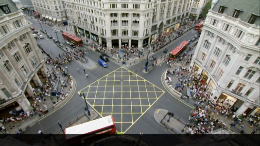 video-oxford-circus