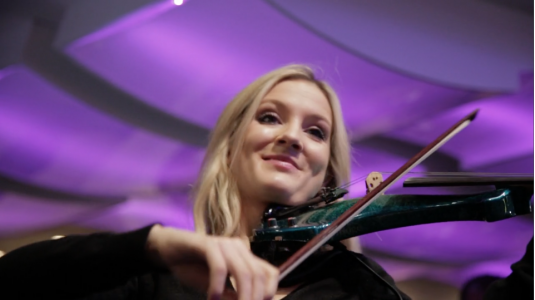 video-violin